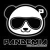 Pandemia thumb