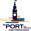 The Port of San Francisco