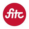 FITC thumb