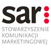 SAR Stowarzyszenie Komunikacji Marketingowej