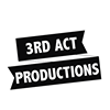 3rd Act Productions