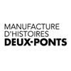 DEUX-PONTS