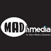 MADinMedia