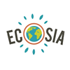 Ecosia thumb