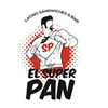 El Super Pan Latino Sandwiches & Bar