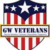 GW Veterans
