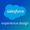 Salesforce Experience Design