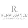 Renaissance Aix en Provence Hotel