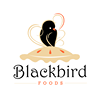 Blackbird Foods