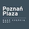 Poznań Plaza
