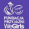 Fundacja Przyjaźni WeGirls