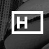 Hanson Design
