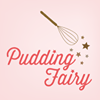Pudding Fairy