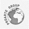 Proarte Group