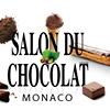 Salon du Chocolat de Monaco