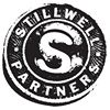 Stillwell Partners