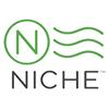 Niche thumb