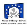 Maison de l'Europe de Paris