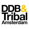 DDB & Tribal Amsterdam