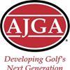 American Junior Golf Association (AJGA)