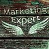Agencja Reklamowa Marketing Expert
