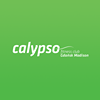 Calypso Fitness Gdańsk Madison