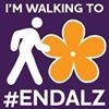 Alzheimer's Association: Houston & Southeast Texas Chapter
