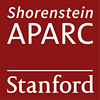 Stanford Walter H. Shorenstein Asia-Pacific Research Center