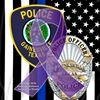Gainesville Texas Police Department