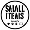 Smallroom ITEMS