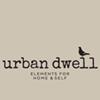 Urban Dwell DC