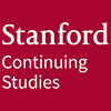 Stanford Continuing Studies thumb