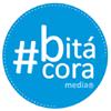Bitácora Media