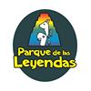 Parque de las Leyendas - Oficial