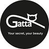 Gatta Galeria Katowicka