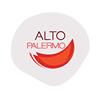 Alto Palermo thumb