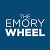The Emory Wheel