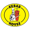 Kebab House Supersam