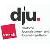 Deutsche Journalistinnen- und Journalisten-Union dju in ver.di