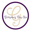 Gettysburg Day Spa, LLC