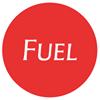 Fuel Lisboa