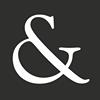 Saatchi & Saatchi Synergize