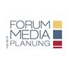 Forum Mediaplanung
