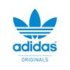 Adidas Originals - Cyprus