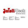 Jaisli-Beck AG