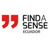 Findasense Ecuador