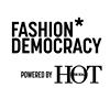 Fashion Democracy