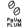 PrumPlum Umeshu Bar