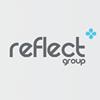 Reflect Group - kompleksowa obsługa reklamy