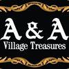 A&A Village Treasures